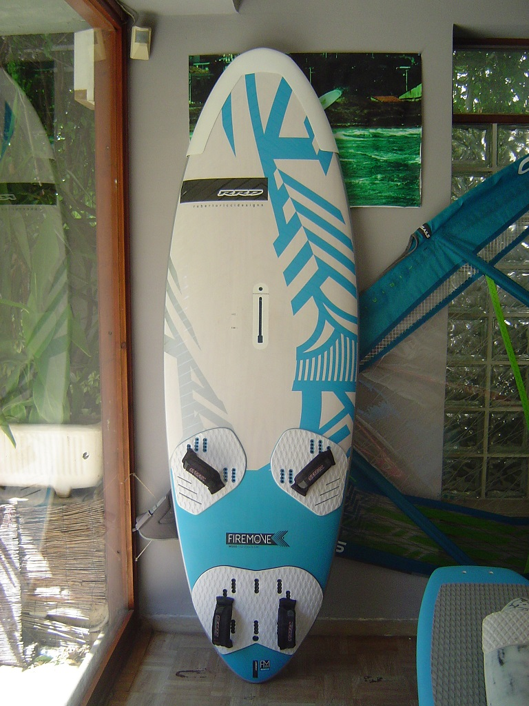Used Boards |